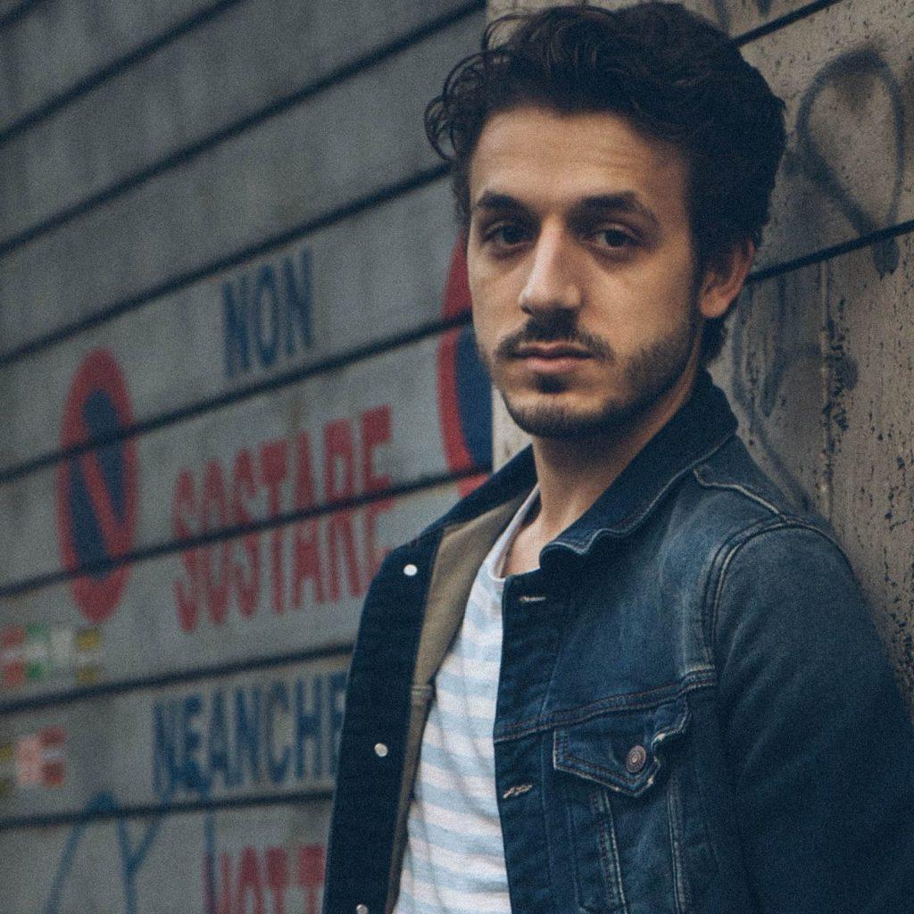 Alessandro Bertoncini