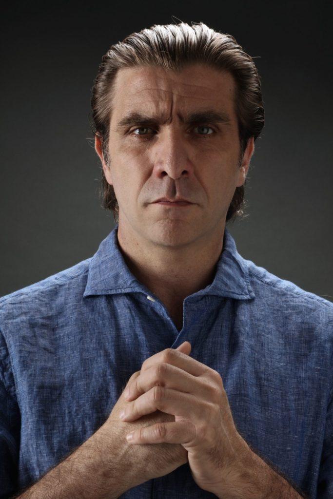 Giovanni Calcagno