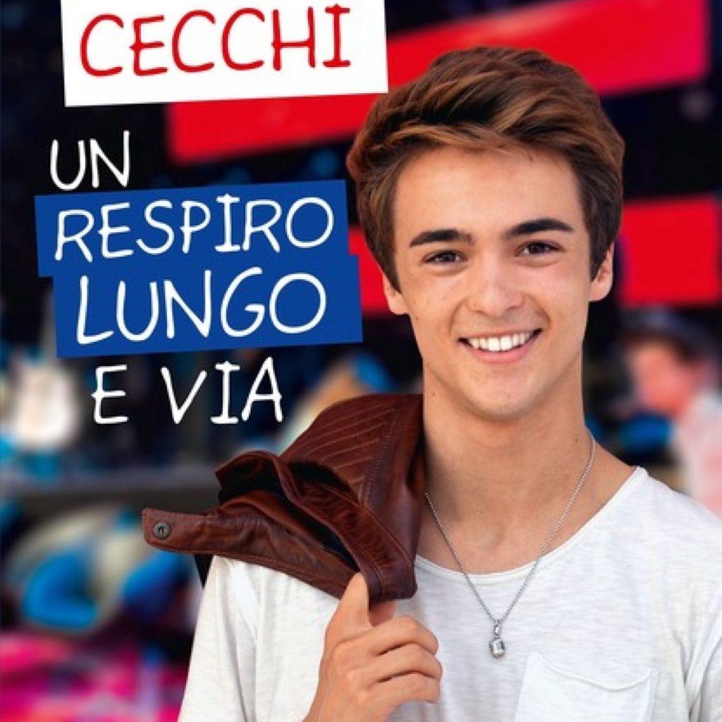 Leonardo Cecchi
