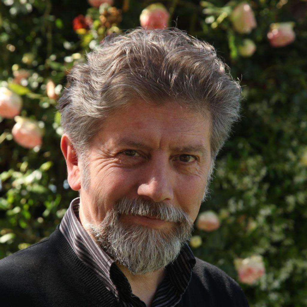 Riccardo Diana