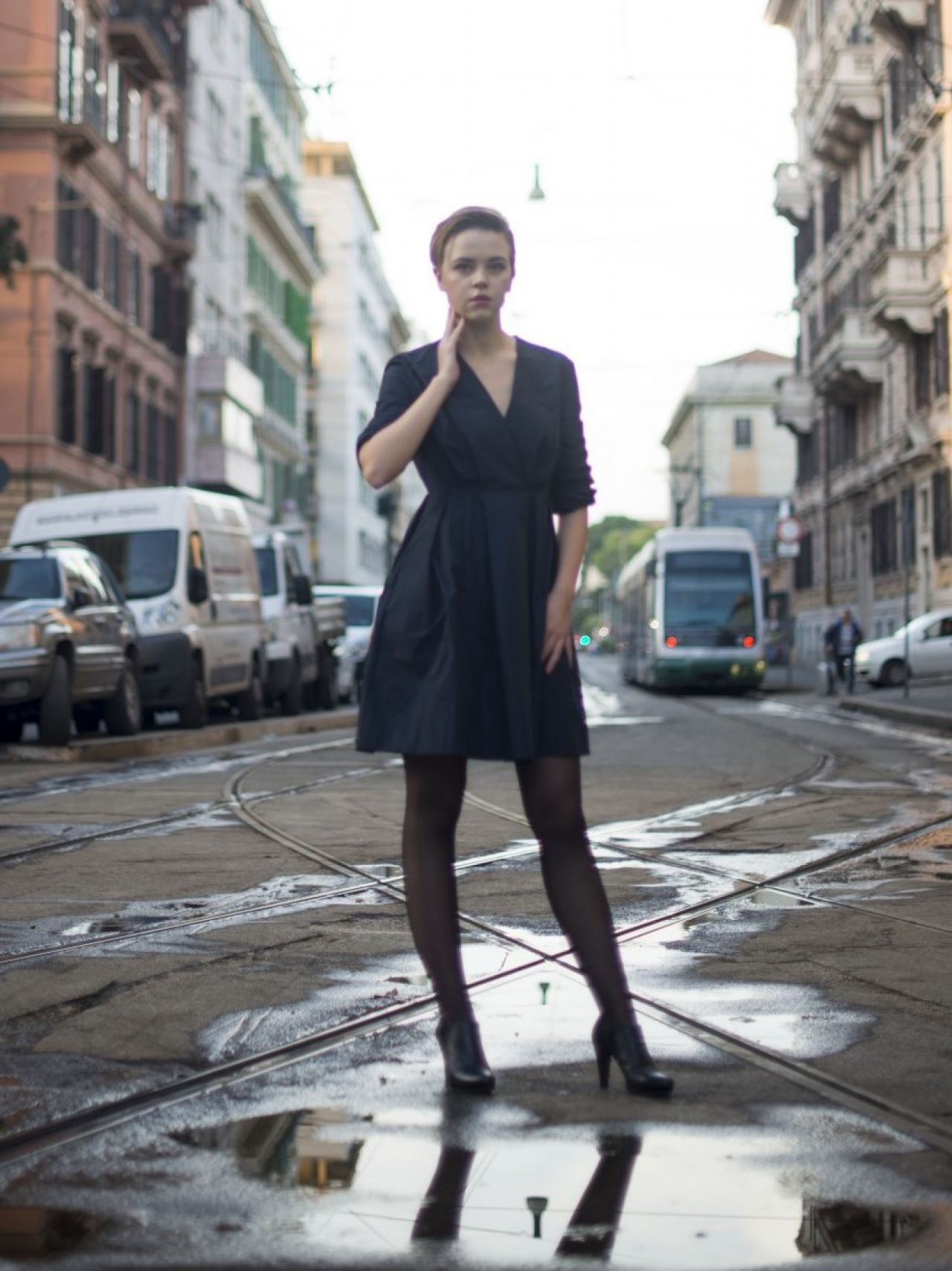 Romina Colbasso