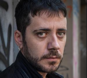 Corbisiero Simone