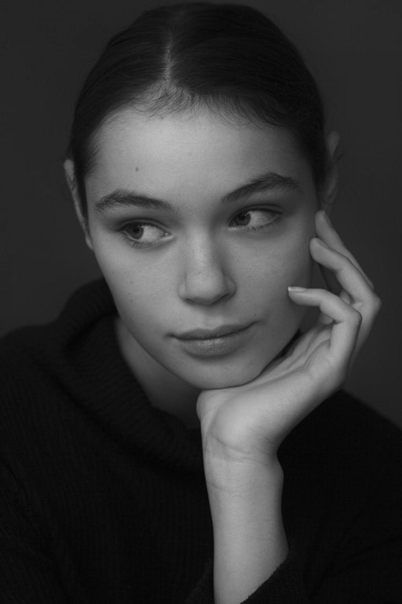 Bianca Panconi