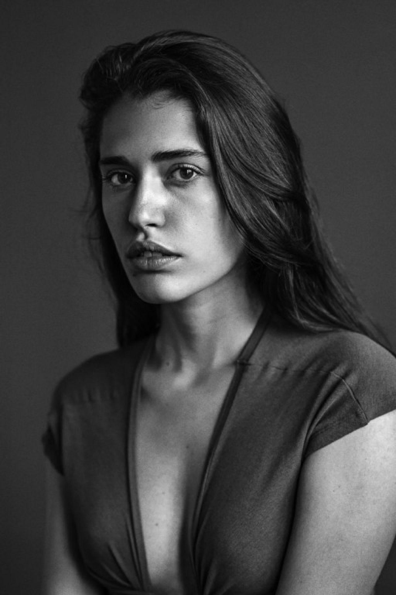 Daphne Morelli