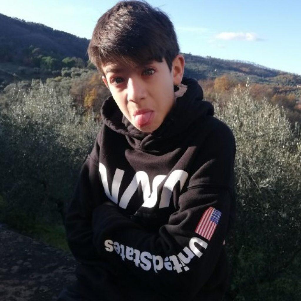 Duccio Gallorini