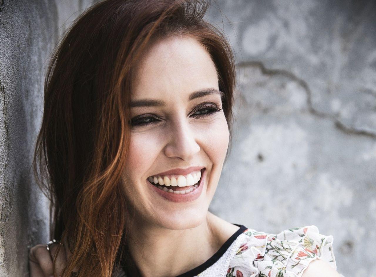 Emanuela Rei
