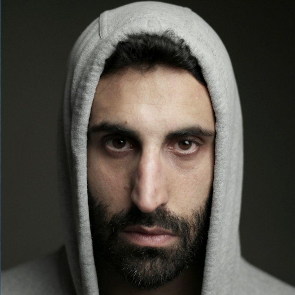 Marco Zingaro