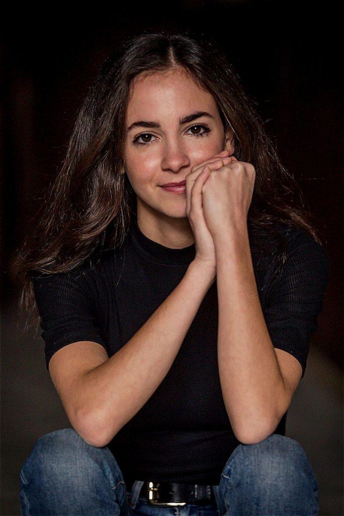 Maria Maurigi