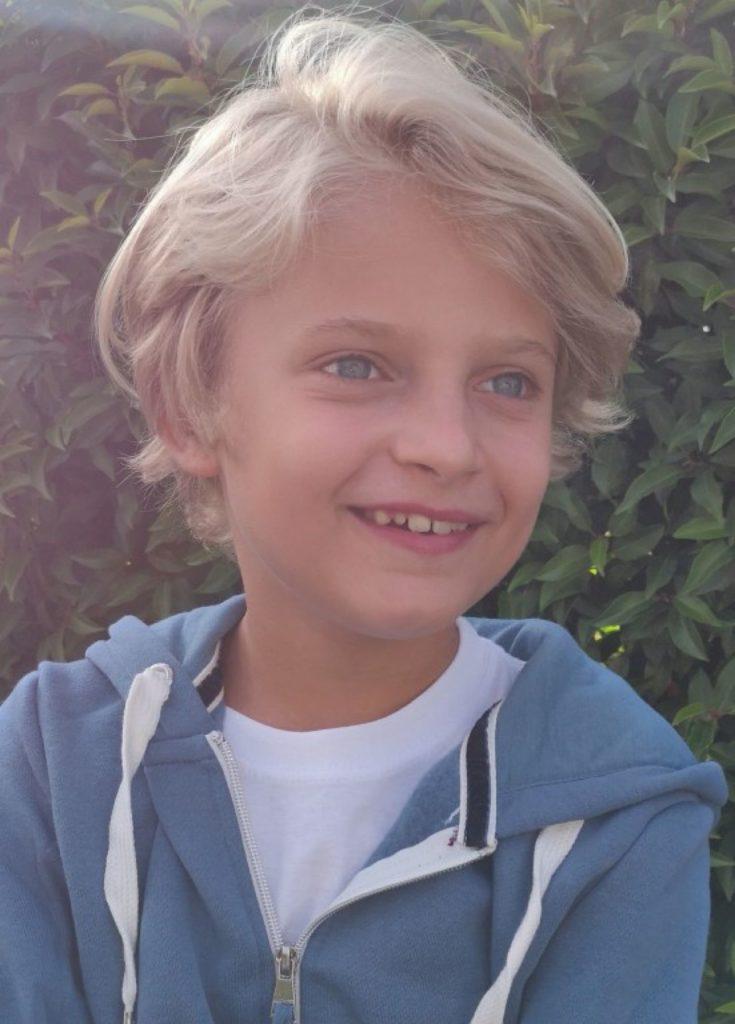 Riccardo Bortoluzzi