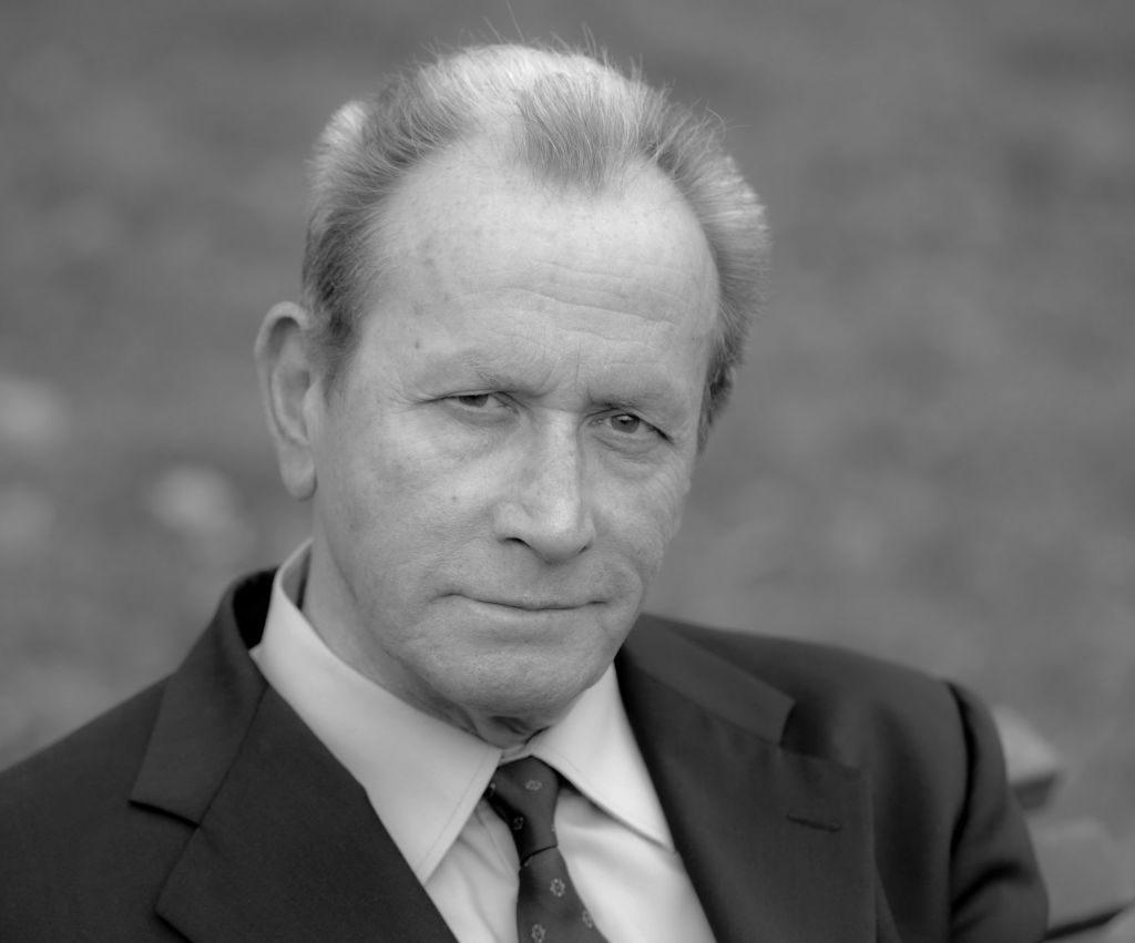 Sergio Nicolai