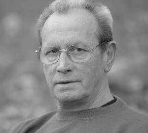 Nicolai Sergio