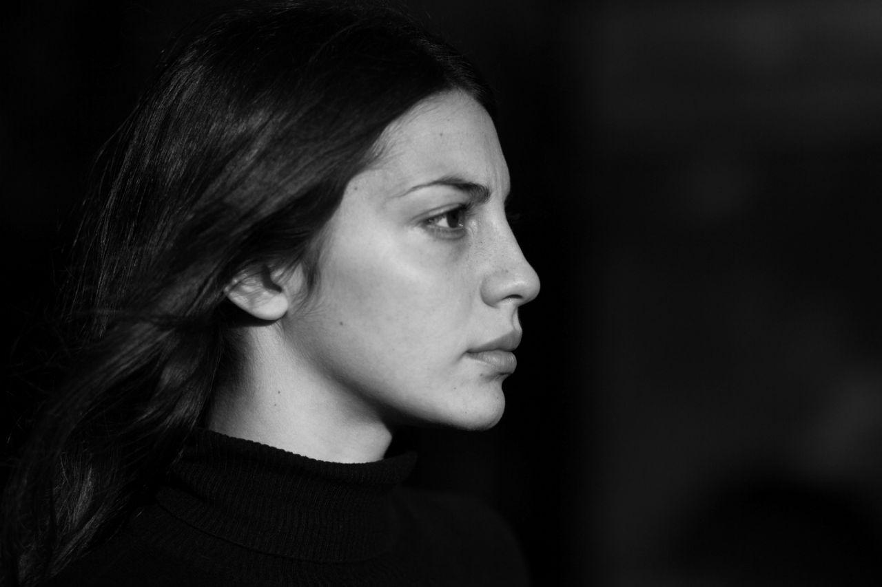 Sofia Russotto