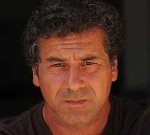 Adorisio Lorenzo