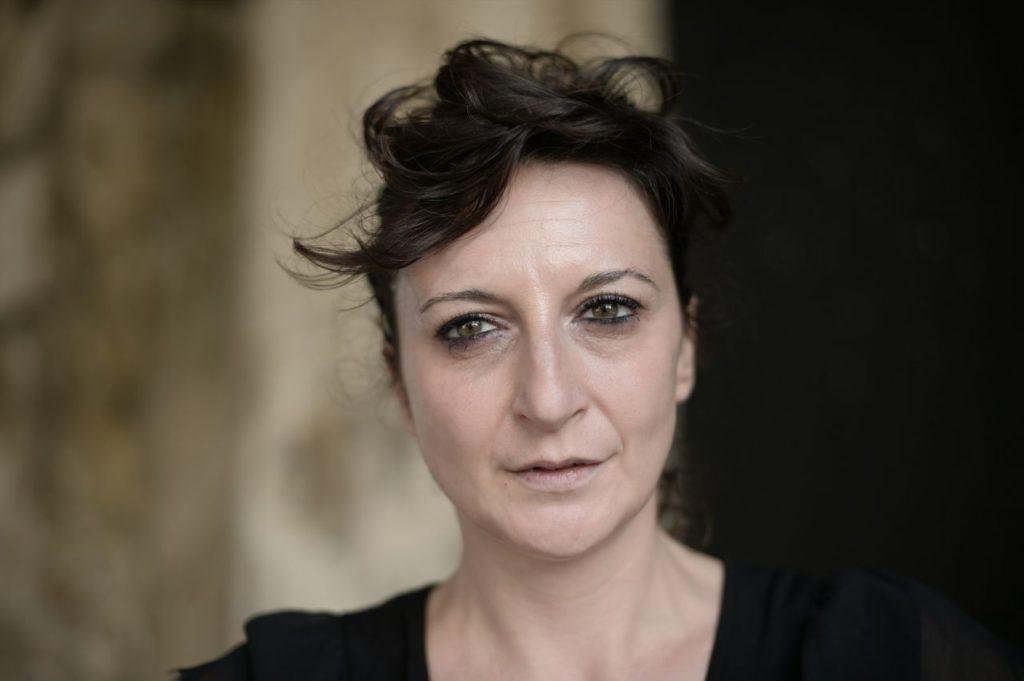 Daniela Macaluso