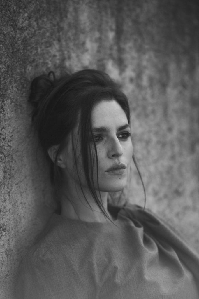 Ivana Lotito