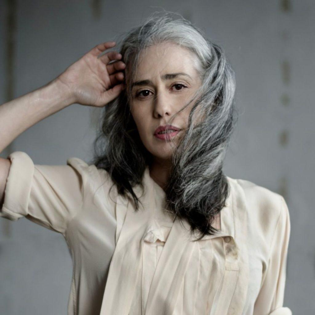 Jacqueline Lustig