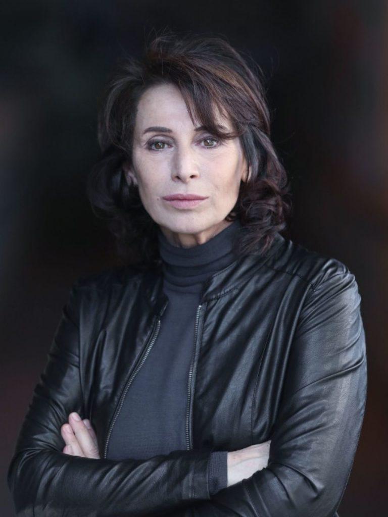 Paola Maffioletti