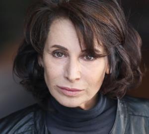 Maffioletti Paola