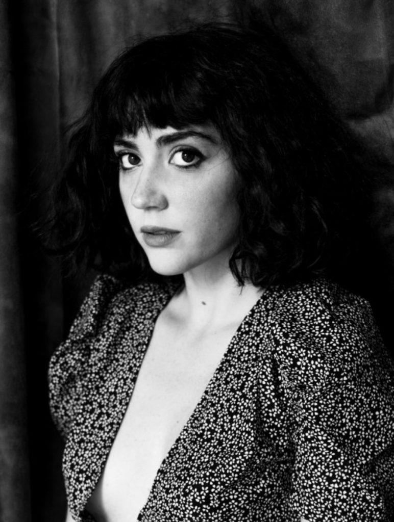 Sara Mondello