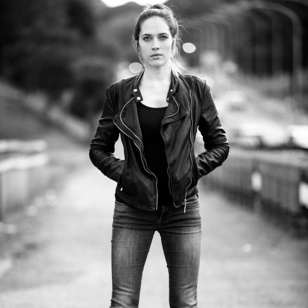 Stefania De Toni