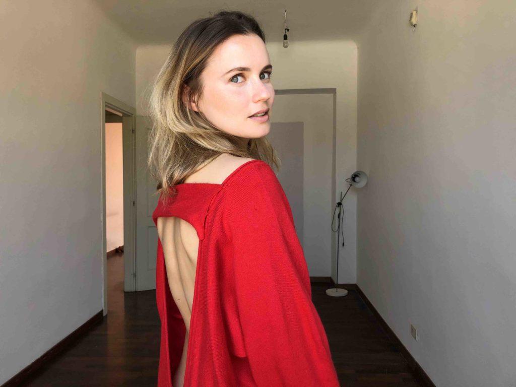 Martina De Santis