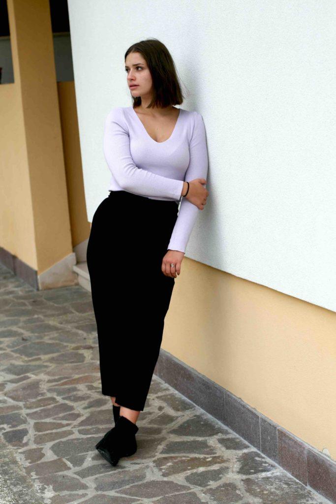Serena Codato