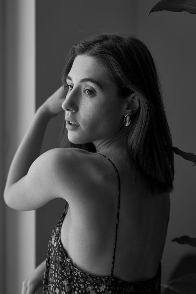 Angela Fontana