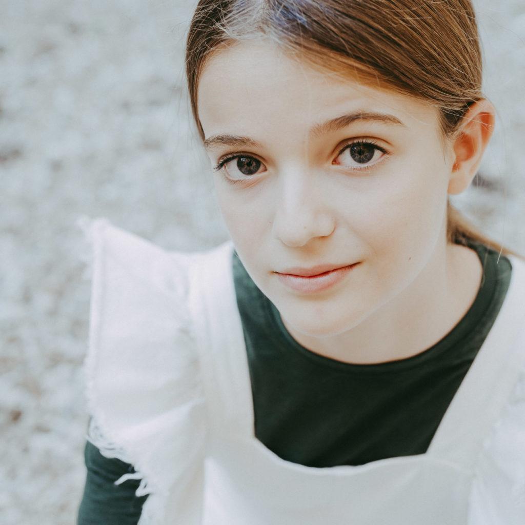Cristina Magnotti