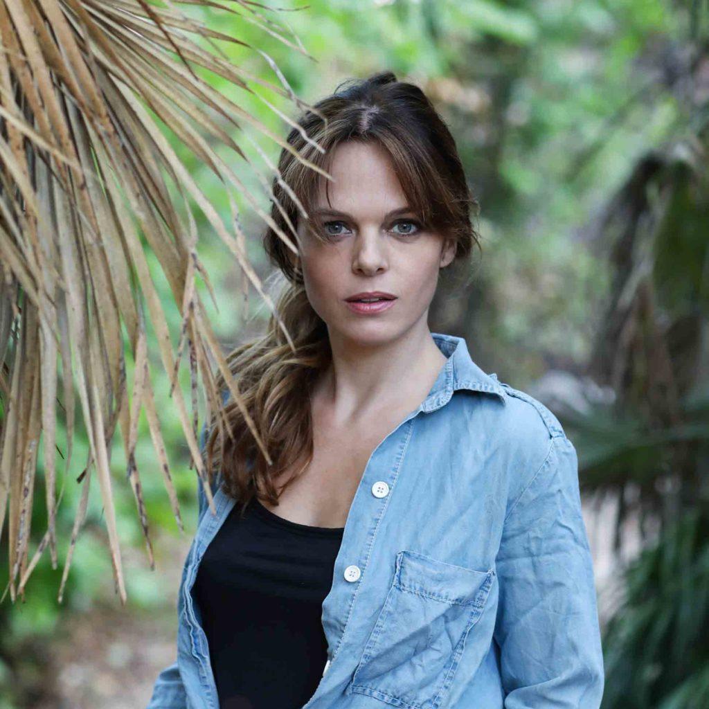 Eugenia Costantini