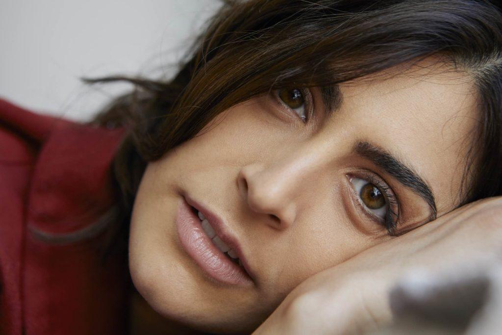Francesca Florio