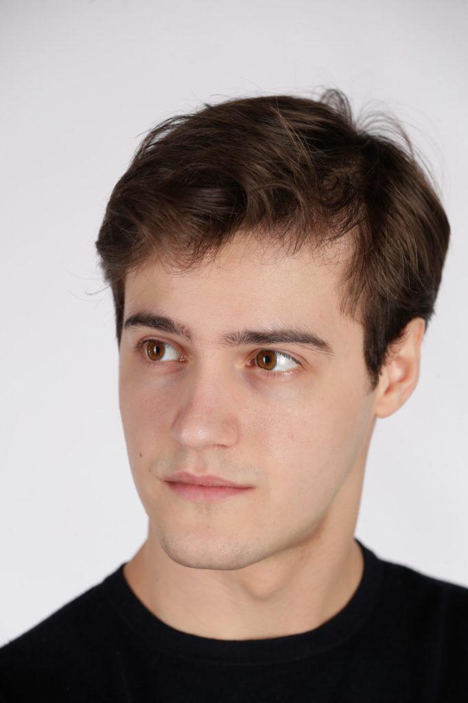 Leonardo Mazzarotto