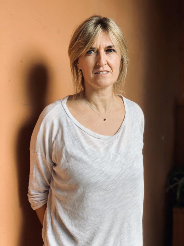 Margherita Pauselli