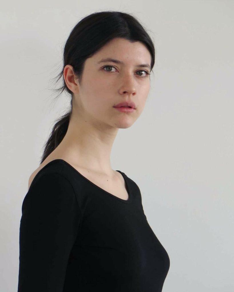Maria Brogi
