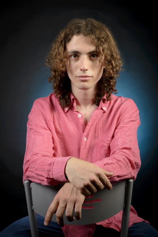 Ruben Aprea